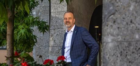 Zwolle zet in op universitair onderwijs in stationsgebied en betere bereikbaarheid: wethouder mikt op 500 miljoen