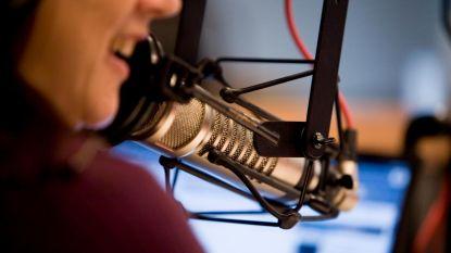 BBC-presentator stapt op tijdens live radio-uitzending en wordt later dood teruggevonden