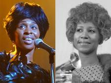 Familie Aretha Franklin roept fans op serie over zangeres te boycotten: 'Geen respect voor ons'