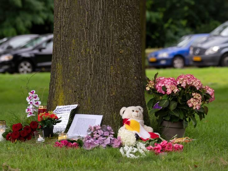 Nieuwe getuigen melden zich met informatie over autodief uit Geldrop die fataal ongeluk veroorzaakte in Den Bosch