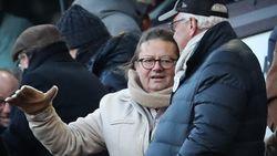 Met dit systeem wil Coucke weer leven krijgen in Anderlecht