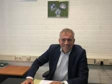 Witte rook bij FC Eindhoven: Wim van den Broek nieuwe algemeen directeur