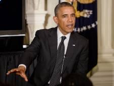 """Obama appelle à un """"examen de conscience"""" national"""