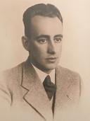 Frans Kopmels