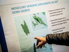 Schiermonnikoog maakt bezwaar tegen plan gaswinning