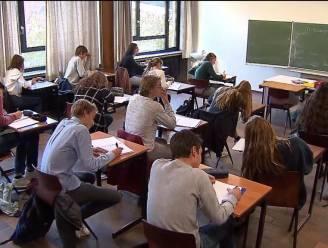 Leraren strenger voor jongens dan meisjes