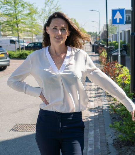 'Schokkend': wethouder vroeg subsidie aan voor verbouwing van woning, maar daar had ze geen recht op