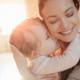 Deze babynamen passen het beste bij jouw eigen sterrenbeeld