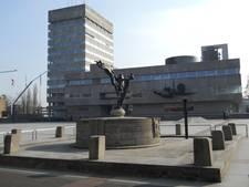 Woekerwinsten in zorg Eindhoven zijn 'tenenkrommend'