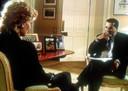 L'entretien de Lady Di avait propulsé la carrière de Martin Bashir.
