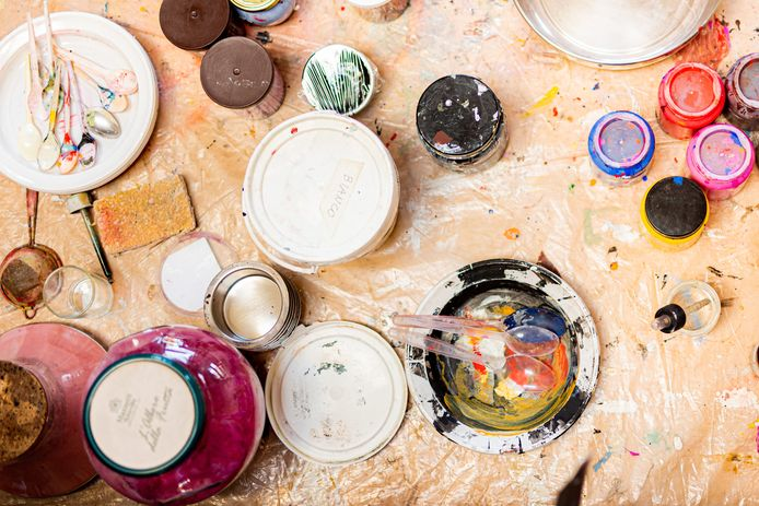 Vanaf donderdag 16 september kunnen Hasselaren en kunstliefhebbers de hele avond lang genieten van cultuur, kunstenaars aan het werk, expo's en meer.