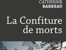 Le prix Victor Rossel 2020 attribué à Catherine Barreau