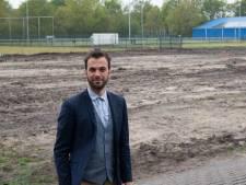 Nunspeet zoekt nieuwe bouwer voor sportcentrum De Wiltsangh: 'Koers niet zonder risico'