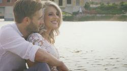 Nieuwe single Noa Neal gaat over breuk met Frank Molnar