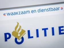 Vrouw in Zaltbommel beroofd bij sluiten van winkel
