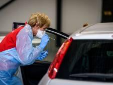 'Aantal coronabesmettingen in Twente veel hoger dan cijfers aantonen'