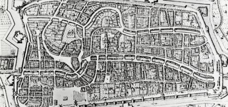 Utrechts Archief zet groot deel van beeldcollectie op Wikimedia: gratis te gebruiken voor iedereen