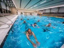 Zwembad Dorper Esch in Denekamp langer open