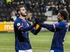 PSV scoort er dit seizoen op los in de laatste vijf minuten
