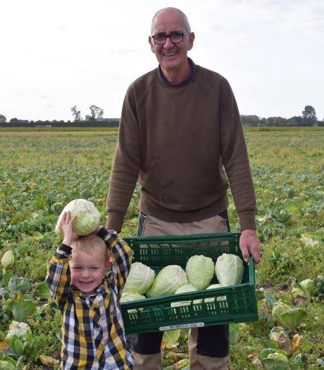 Consument wil niet betalen voor bio: 'Overheid, belast daarom onfatsoenlijk geproduceerd voedsel zwaarder'