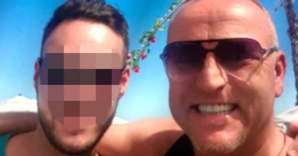 Advocaat arts sleept 'stalker' Gordon via spoedprocedure voor rechter