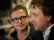 Marco Borsato wil Guus Meeuwis in The Voice