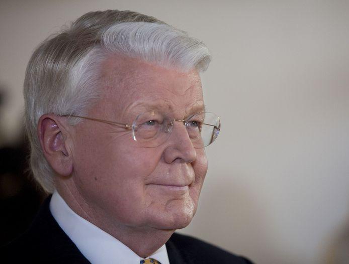 Le président islandais, Olafur Ragnar Grimsson, opposerait un refus catégorique à toute proposition d'adhérer à l'Union Européenne.