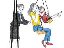 Dit zijn geen kinderziektes meer: het systeem binnen de jeugdzorg deugt niet