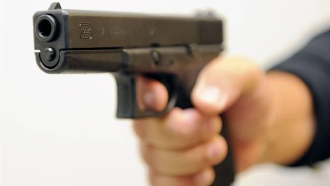 Tweejarig kind schiet per ongeluk moeder dood in VS