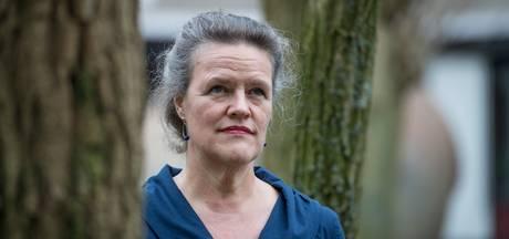 Psychiater ZGT schrijft boek over zelfdoding dochter: Een monumentje voor Jitske