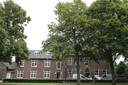 Het oude klooster in Sint Anthonis krijgt een nieuwe toekomst.