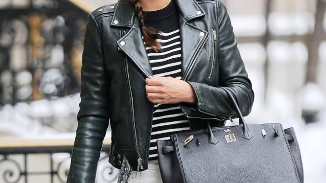 Miranda Kerr (30) breekt volledig met haar ouders