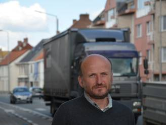 """Groen vraagt verkeersstromen te meten: """"Gegevens makkelijk in kaart te brengen met telramen"""""""