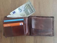 Delft gaat de regeling Tijdelijke Ondersteuning Noodzakelijke Kosten verlengen