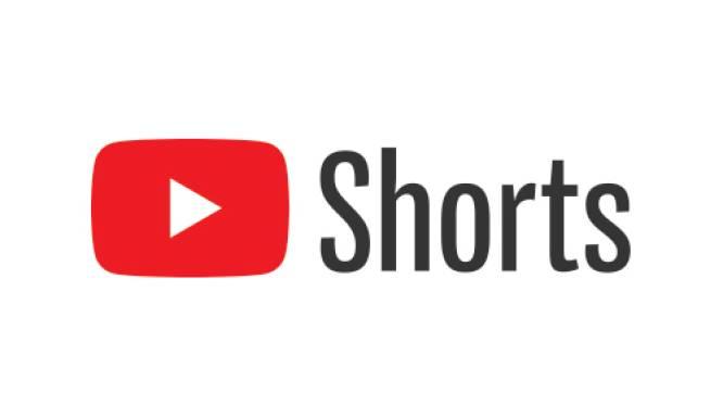 TikTok-concurrent YouTube Shorts vanaf deze week beschikbaar in België