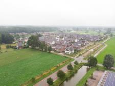 'Niet druk maken over nieuwbouw bij groenste wijk Rijssen'
