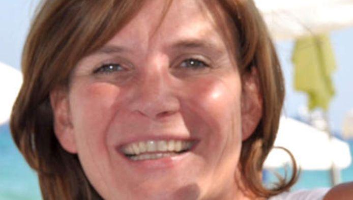 Adelheid Wijnant