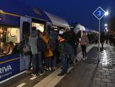 Fietsprotest Maaslijn: ook Lodewijk Asscher rijdt mee om een punt te maken