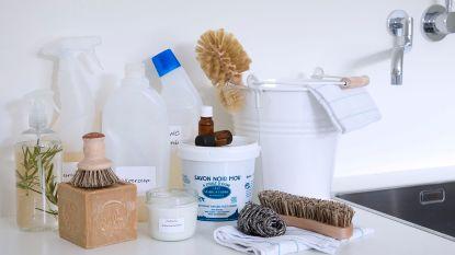 Zelf je tandpasta of poetsproducten maken: werkt dat echt even goed?