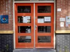 Scholen overvallen door abrupte sluiting: 'Waarom komen ze hier niet een week eerder mee?'