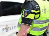 Jongen (16) geslagen en van telefoon beroofd in Oss