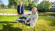 """Brugge wordt groener dan ooit én krijgt zelfs park op stationsparking: """"Het doel? 1.001 extra bomen aanplanten"""""""