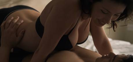 La prostitution se développe impunément sur les applications de rencontres