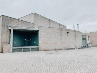 Lommel zoekt kunstenaars voor street art aan De Adelberg