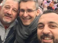 """Les comptes 2019 du PS d'Anderlues analysés le 30 décembre: """"Ça les arrange bien"""""""