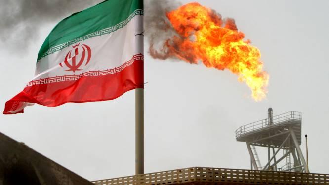 VS gaan weer praten over nucleair akkoord met Iran