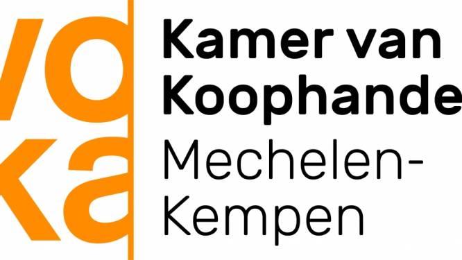 12 bedrijven uit regio Mechelen zijn 'duurzame pioniers'