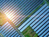 Zonneparken in Salland onvermijdelijk om klimaatdoel te bereiken