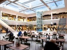 Terras mag open, maar níet in overdekt winkelcentrum: toch gaat het hier en daar fout