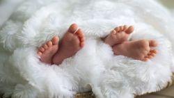 NIPT kan nu ook geslacht bij tweelingen bepalen